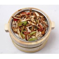 郑州快餐配送、郑州健民餐饮(在线咨询)、快餐配送图片