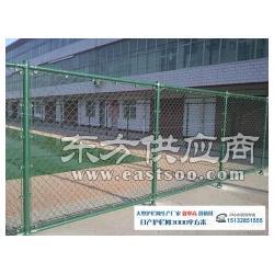 网球场围栏_网球场围栏厂家图片