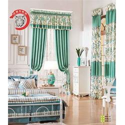 南和窗帘优选商 华夏布老虎布艺不二之选 窗帘图片
