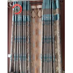 安阳欧式窗帘好吗_华夏布老虎布艺(在线咨询)_欧式窗帘图片