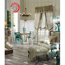 河南家庭卧室窗帘、卧室窗帘、河南卧室窗帘图片