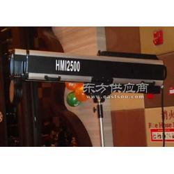 2500w机械追光灯图片