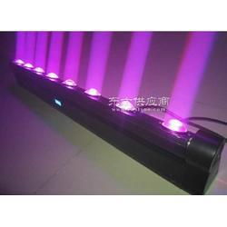 LED八头光束扫描灯图片