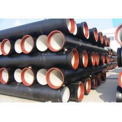 重庆球墨铸铁管、南岸区球墨铸铁管、球墨铸铁管图图片