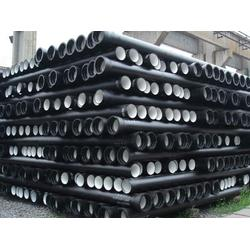 球墨管重庆通泽管业-重庆110球墨铸铁管图片