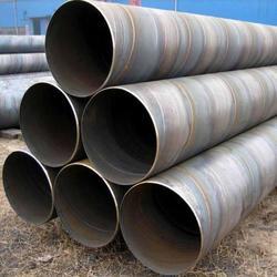 大口径焊管多少钱图片