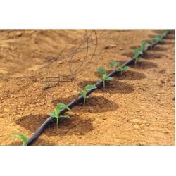 灌水器厂家 亿安鑫节水灌溉 梧州灌水器图片