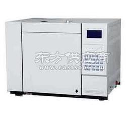 供应天谱仪器食用油分析仪色谱仪图片