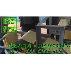 干豆腐机、私人定制干豆腐机、干豆腐加工设备图片
