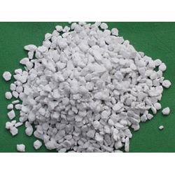 融雪剂性价 雨泽化工(已认证) 黑龙江融雪剂图片