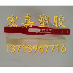 TPE 宏嘉 HJ60W 智能手环专用料图片
