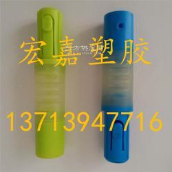 耐刮擦TPE包胶 宏嘉塑胶 HJ-60A 粘性强图片