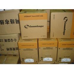 康普网线信息|巴中康普网线|广州晓东科技图片