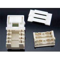 康普六类模块|广州晓东科技(在线咨询)|康普模块图片