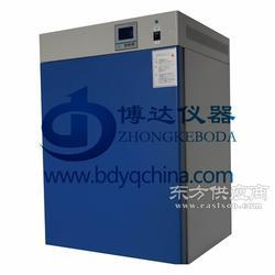 电热恒温培养箱报价图片