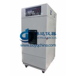 BD/ZN-C紫外光老化试验箱图片