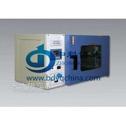 GRX-9023A小型高温灭菌箱图片