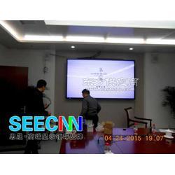 98寸液晶工业显示器 98寸液晶工业显示屏 规格图片