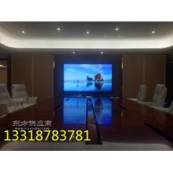 98寸液晶显示器/98寸高清屏电视/90寸液晶显示器参数安装图片