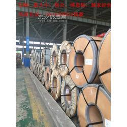无锡酒钢镀铝锌板 磷化行情价图片