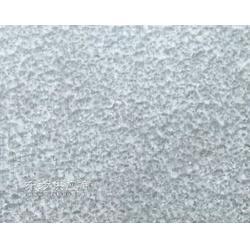 玉林宝钢镀铝锌彩涂板 150克镀铝锌彩钢板图片