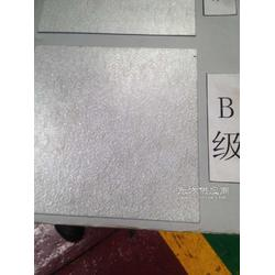 宜昌宝钢瓷蓝彩涂板 钢构厂房彩涂屋面墙面板图片