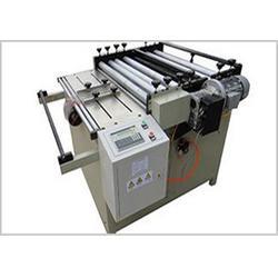 滤芯设备_磊鑫机械_滤芯设备生产商图片