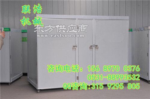 联浩全自动豆芽机厂家,苏州小型豆芽机器,小型豆芽机器图片