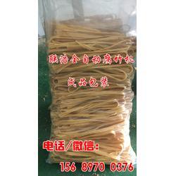 腐竹机|腐竹加工机械|油皮腐竹机生产线设备图片