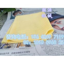 凌海豆腐机多少钱,小型豆腐机多少钱,联浩豆腐机(多图)图片