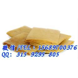 新密腐竹油皮机器,联浩腐竹机厂家(认证),腐竹油皮机器生产线图片