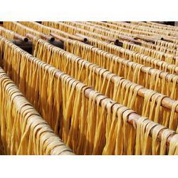 大型腐竹机生产线,腐竹油皮机器多少钱一套,惠州腐竹油皮机器图片