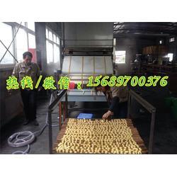 联浩全自动腐竹机生产线_广州新型腐竹机_全自动新型腐竹机图片