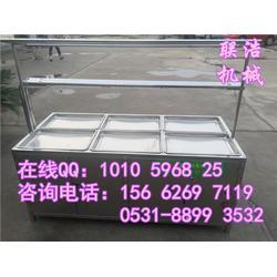 酒店腐竹机厂家_漳州酒店腐竹机器_小型腐竹加工机器(图)图片