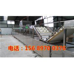 联浩腐竹机生产线|全自动腐竹油皮机器厂家|莆田腐竹油皮机器图片