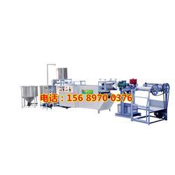 仿手工干豆腐机_干豆腐机_做干豆腐的机器价格图片