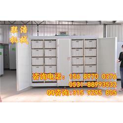 广安豆芽生产设备,全自动豆芽机生产厂家,商用豆芽生产设备图片