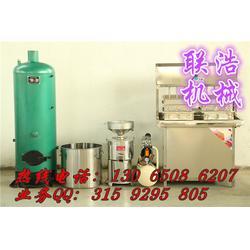 豆腐机械设备、辽宁自动豆腐机器哪家好、专业的豆腐加工设备图片