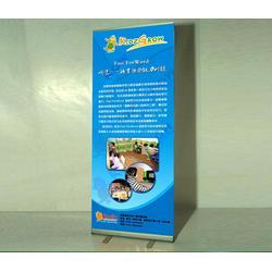 灰底车贴广告喷印-国顺广告(在线咨询)辽宁广告喷印图片