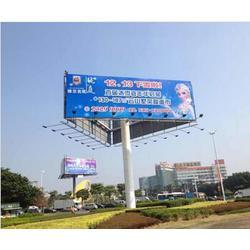 指示牌喷绘报价-指示牌喷绘-国顺广告亚博ios下载(查看)图片