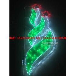 LED圖案燈/綠色生機圖案/外表五角星LED造型燈/LOGO圖案燈 F5光源圖片