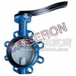 进口软密封蝶阀,泵阀管件_设备配件_机械设备_供求图片