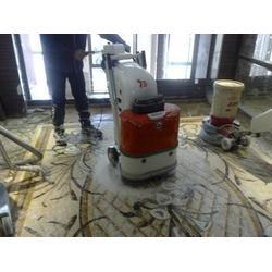 中原区新房保洁公司|巢美保洁(已认证)|新房保洁图片