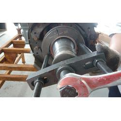 手动轴承拔出器、田中工贸(在线咨询)、福建省轴承拔出器图片
