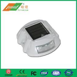 太阳能道钉铸铝道钉图片