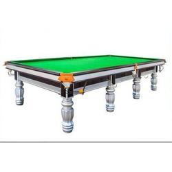 福安台球桌哪家好、福安亚力士台球桌、亚力士台球桌图片