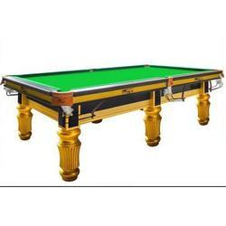 亚力士台球桌公司、亚力士台球桌、亚力士体育用品图片