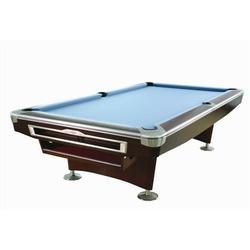 宁德一手台球桌品牌、宁德一手台球桌、宁德一手台球桌图片