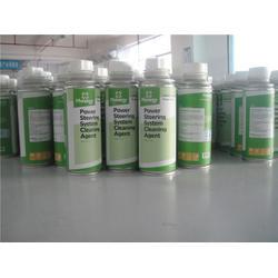 博速科技 汽车养护品工厂-北京汽车养护品图片