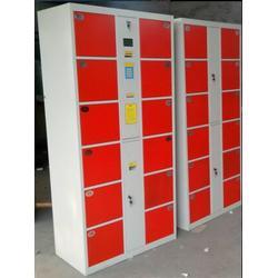 重庆电子存包柜尺寸、电子存包柜、东瑞办公加家具图片